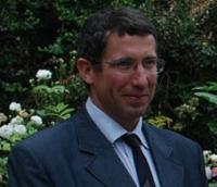 Benoit Pigé
